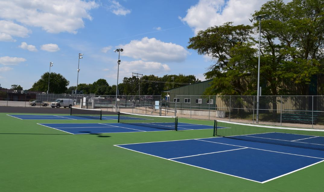 Pickleball Courts for Website.JPG