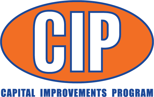 Capital Improvements Program