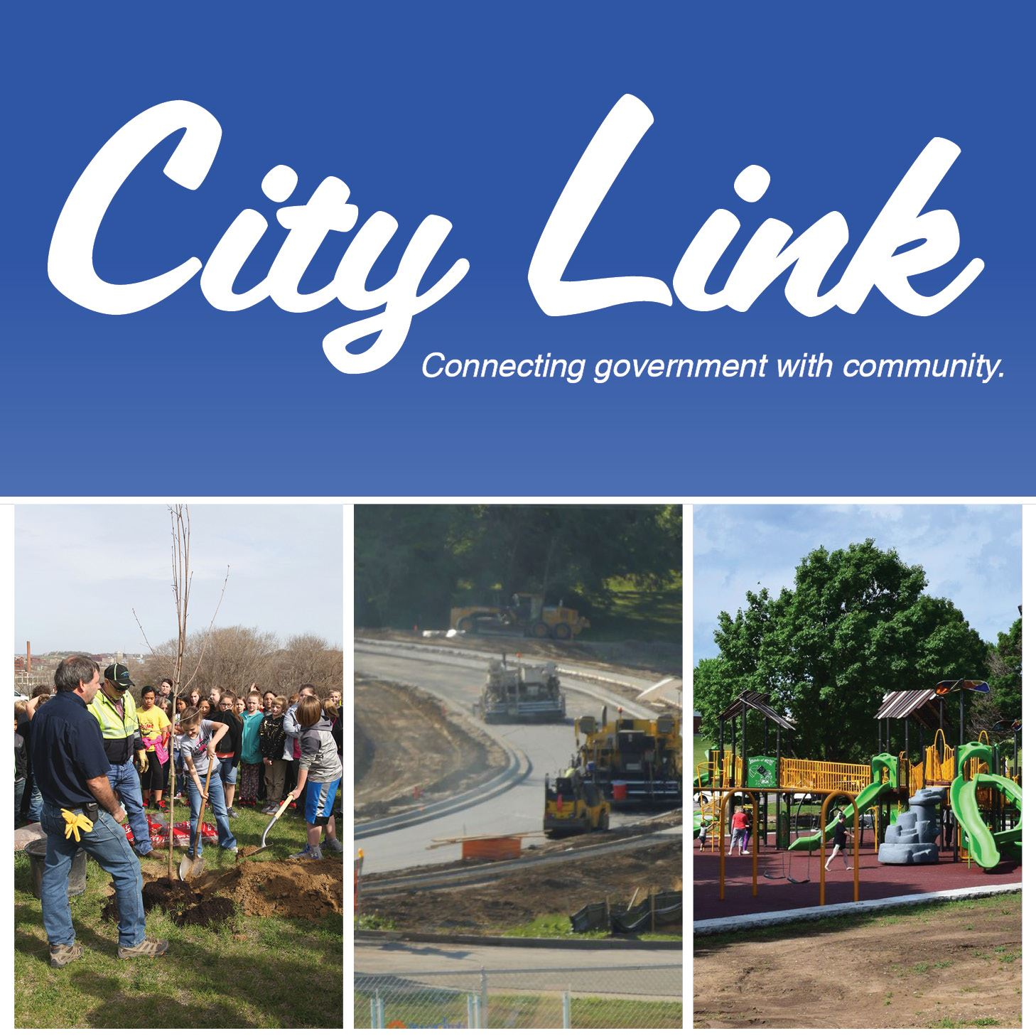 City Link Communications